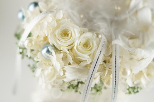 結婚式準備・式場探しのマリミーというメディアで紹介されました